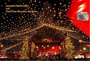 Frohe Weihnachten Foto Bild Deutschland Europe