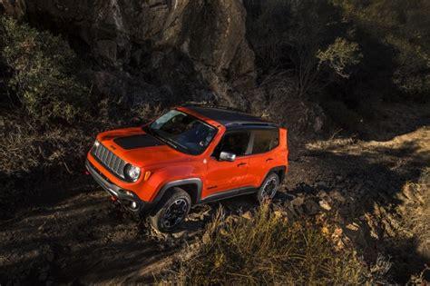 kia jeep 2016 jeep renegade vs kia soul compare cars
