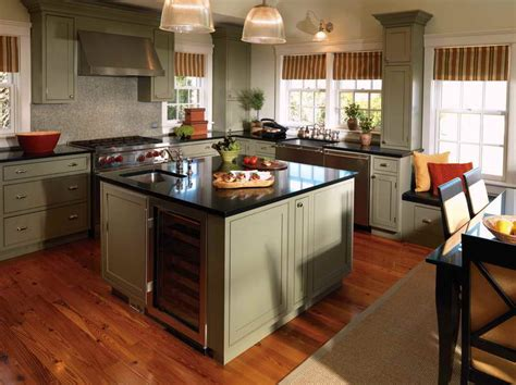 arts and crafts style kitchen cabinets an amazing thing to put into your kitchen hac0 9043