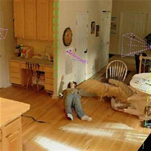 Videogames find ways to help real CSI solve crimes   Reuters