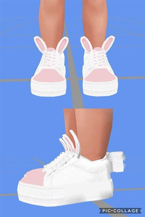 bunny rabbit shoes toddlers onlylink