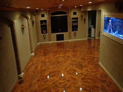 rust oleum rocksolid garage floor coating kit rustoleum rocksolid metallic search rustoleum