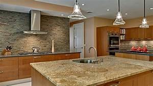 Granite Counter Samples Light Maple Kitchen Cabinets