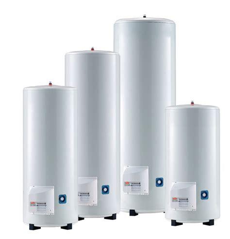 chauffe eau electrique 200l sur socle de dietrich chauffe eau 233 lectrique sur socle monophas 233 cor email ths de 200 litres classe