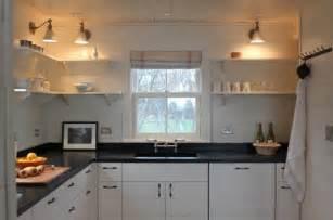 several great kitchen design ideas