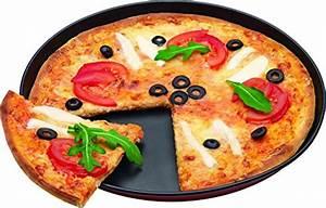 Pizza In Der Mikrowelle : clatronic mwg 789 h mikrowelle 800 watt 23 liter garraum 4 in 1 mikrowelle grill heiluft pizza ~ Buech-reservation.com Haus und Dekorationen