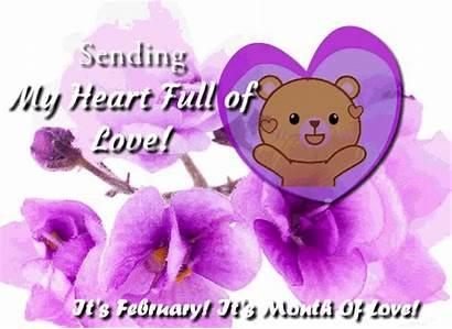 123greetings February