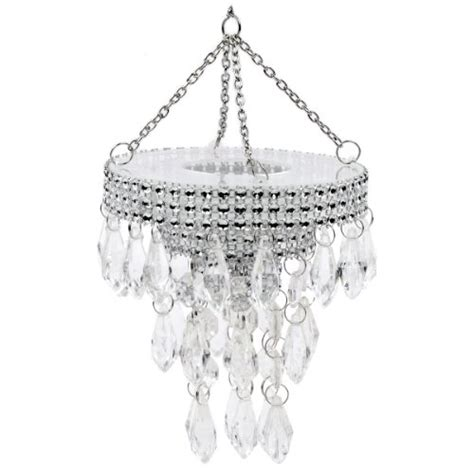 Chandelier Ornament by Kurt Adler Chandelier Ornament New Free