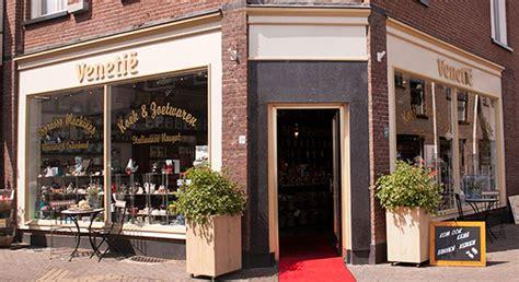 Espresso House Doetinchem Te Koop by Koffie Winkel Doetinchem Ontwerp Keuken Accessoires