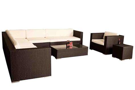 wicker bedroom furniture cheap cheap outdoor wicker furniture sydney decor ideasdecor ideas