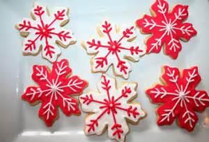 Christmas Cookie Decoratinghome Decor Ideas