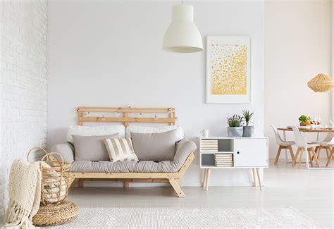 arredamento nordico idee arredamento casa low cost stile industriale e stile