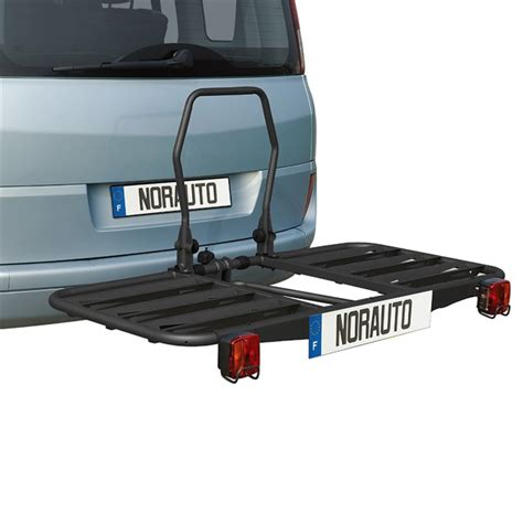 plate forme multi usages norauto movingbase norauto fr