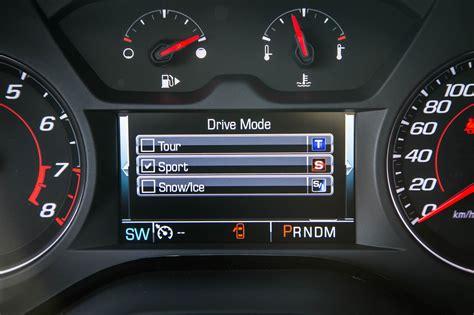 review  chevrolet camaro lt canadian auto review