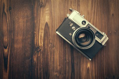 Best Camera Stores In New York City « Cbs New York