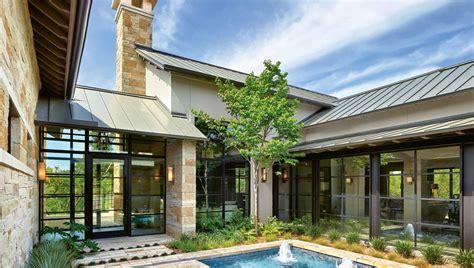 home design dallas designing a contemporary home dallas style and