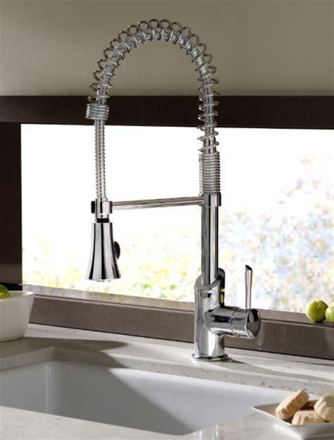 Jado Kitchen Faucets   Dandk Organizer