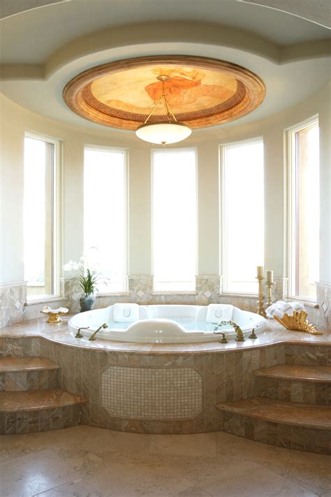 masculine bathroom ideas bathrooms that beckon living magazine