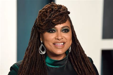 ava duvernay lands unscripted nbc series home sweet home