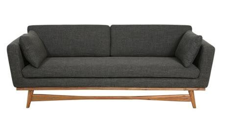 rededition canapé das großzügige sofa edition bietet eine gemütliche