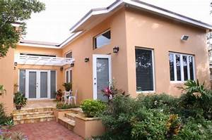 Miami, General, Contractor, -, Additions, To, Homes