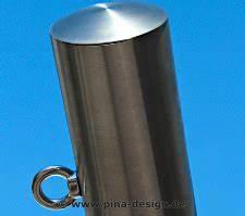Sonnensegel Mast Selber Bauen : sonnensegel in vielen standardma en und formen pina ~ Lizthompson.info Haus und Dekorationen