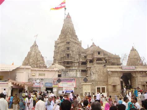 dwarkadhish temples  dwarka hd wallpapers