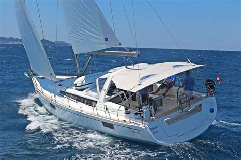Yacht Vs Boat renting a boat versus chartering a boat asta yachting