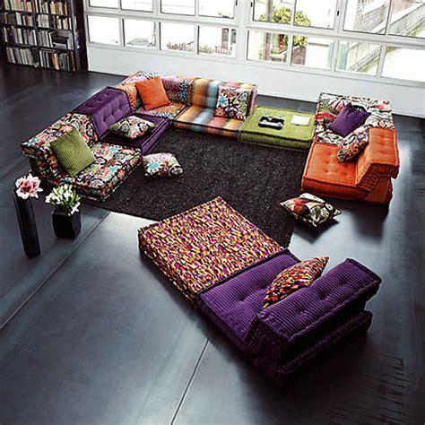 Cheap leather sofa sets living room, floor cushion sofa