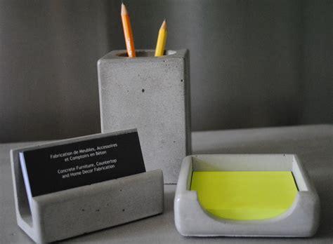 handmade minimalist concrete creations  sale  etsy
