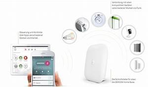 Welches Smart Home System : mein smartes zuhause so habe ich meine wohnung komplett ~ Michelbontemps.com Haus und Dekorationen