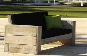 best 25 lounge sofa garten ideas on pinterest lounge With französischer balkon mit garten sofa ausziehbar