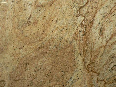 product typeslabs materialgranite