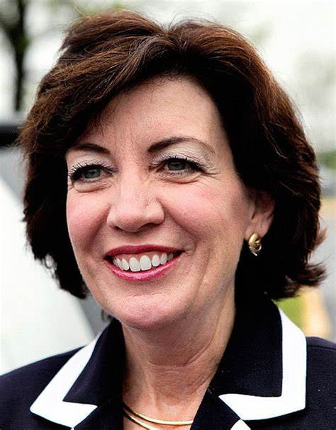 Breslin nys senator michelle hinchey nys assemblymember john t. Democrat Kathy Hochul wins special election for New York's 26th Congressional District seat ...