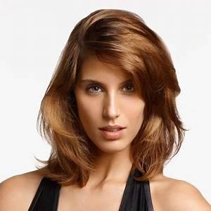 Coupe De Cheveux Pour Visage Long : quelle coupe de cheveux pour visage long ~ Melissatoandfro.com Idées de Décoration