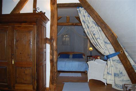 le crotoy chambre d hote chambres d 39 hôtes le crotoy chambres d 39 hôtes baie de