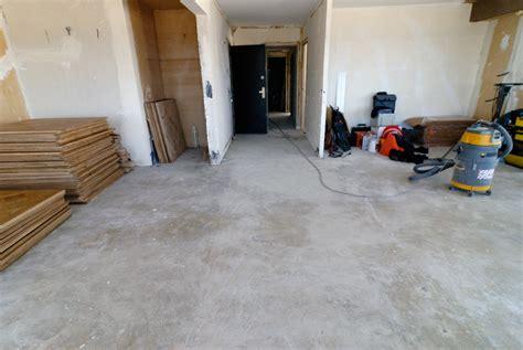 avant le chantier 233 tat du sol parquet 224 panneaux versailles avec navettes n 176 750
