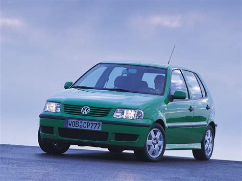 volkswagen polo 1999 volkswagen polo 1999