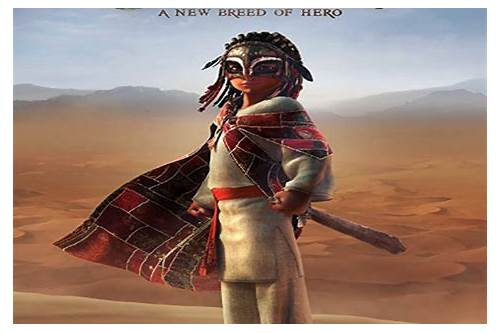 bilal a new breed of hero full movie watch online free english