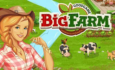 Si quieres descargar juegos gratis para pc a tutiplén, no hace falta que busques más. Goodgame Big Farm - Juegos de Multijugador - Isla de Juegos