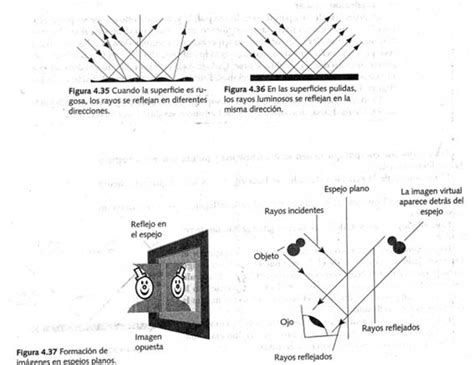 espejos y lentes monografias apexwallpapers
