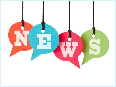 Www News by News And Events Middlesex Association For The Blind