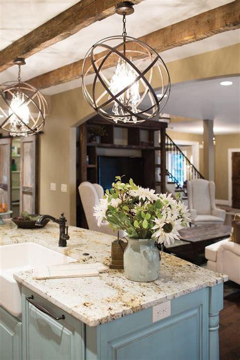 awesome kitchen lighting fixture ideas diy design decor