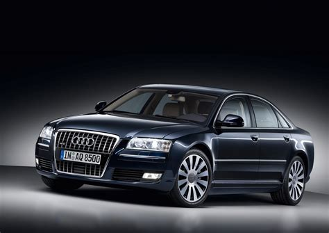audi a8 w12 images audi a8 w12 technical details history photos on better