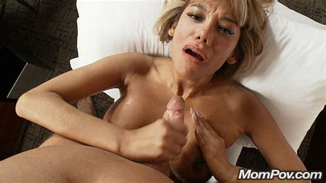41 Year Old Hot Central American Cougar Photo Album By Mom Pov Xvideos