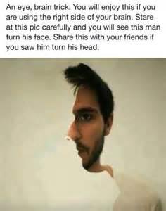 Awesome Mind Tricks
