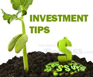Best Investment Tips Or Hot Investing Advice. At&t Corporate Locations Michigan Vein Center. Health Management Masters Programs. Self Directed Ira Vs 401k India Stock Trading. Azure Performance Monitoring Irs Tax Appeal. Loyola Hospital Maywood Windows Phone Reviews. Average Student Loan Rates Allen Kids Dentist. Workflow Process Software Japan Auto Services. Human Resource Certificates Marta Mobile App