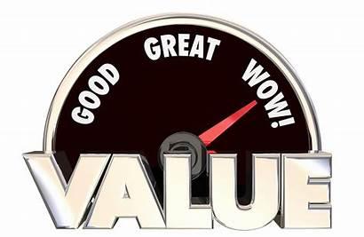 Value Graphics Measuring Measure Roi Conduct Google