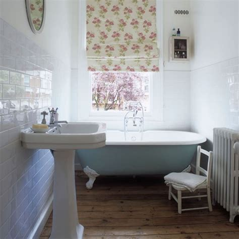 traditional small bathroom small bathroom ideas