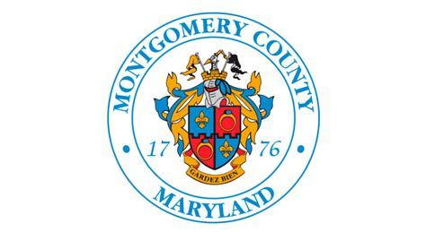 Montgomery County Bill May Require Radon Testing. Traffic Uae Signs. Normal Back Signs. Innovate Signs Of Stroke. Marking Signs. Heathers Signs Of Stroke. Microbiology Signs. Receptor Encephalitis Signs. Heart Pain Signs